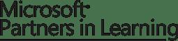 MicrosoftPartnersinLearning